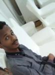 Rani, 21  , Khartoum