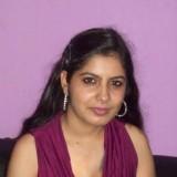 Baskar, 30  , Kottayam