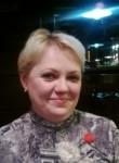 Natali, 43  , Kiev