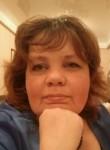 Жанна, 50  , Krasnouralsk