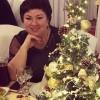 GALINA ABBASOVA, 55 - Just Me Photography 1