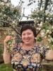 GALINA ABBASOVA, 55 - Just Me Photography 3