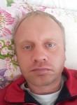 Romakha, 35  , Shelekhov
