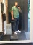 ionut marius, 26  , Brussels