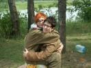 Ezhi i Petruchcho, 37 - Just Me Волга