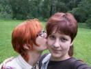 Ezhi i Petruchcho, 36 - Just Me Ежи и Петруччо