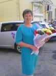 Tatyana, 52  , Kuytun
