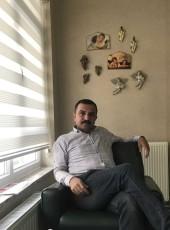 mohameed, 39, Iraq, Al Mawsil al Jadidah