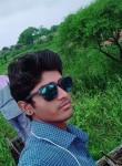 Ankit, 18  , Rajgarh