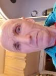 oleg, 52  , Yoshkar-Ola