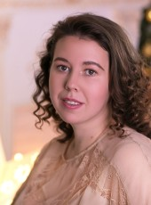Evgeniya, 35, Russia, Orenburg