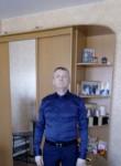 sasha, 49  , Nizhniy Novgorod