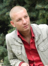 Andrei, 31, Republic of Moldova, Chisinau