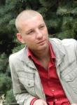 Andrei, 31, Chisinau