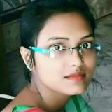 Vikesh , 20  , Rusera