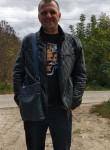 NE SVYaTOY, 43, Moscow