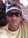 Antonio, 51  , Sao Luis