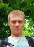 Ruslan, 38  , Artemivsk (Donetsk)