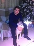 Sergey, 29  , Millerovo