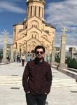 dato, 27  , Batumi