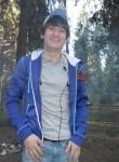 Nikolay, 32  , Zverevo