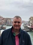 Karim Julio, 59  , Magaramkent