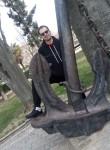 Walid, 35, Huesca