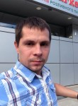 Yuriy, 33, Kharkiv
