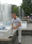 Grigoriy, 34  , Izmayil