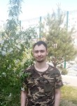 Malik Mustafaev, 23  , Barnaul