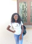 Bia, 19  , Maputo