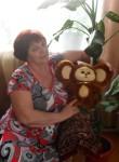 Olga, 67  , Arkhangelsk