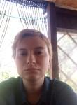 Alona, 22, Kremenchuk