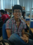 Nguyen Tuan, 30  , Vientiane