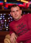 Vladimir, 31, Barnaul