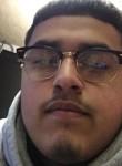 eduardo, 19  , Dallas