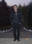 vova, 36  , Polatsk