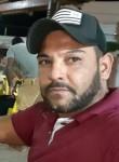 Robert, 37  , Conceicao do Araguaia
