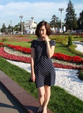 Ekaterina, 34, Russia, Dmitrov