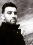 Гейдар, 20 лет, Bakı