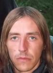 Valeriy, 32  , Smolenskoye