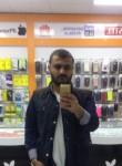 mert, 24  , Ankara