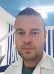 Viktor, 31, Lushnje