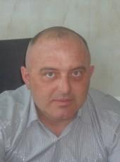 виталя, 40, Russia, Bredy