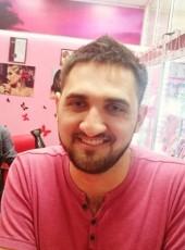 Aleksandr, 31, Russia, Krasnodar