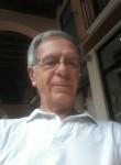 prvaproletersk, 58  , Labin