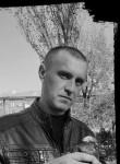 Romka, 31  , Kirovsk
