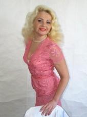 Natalya, 64, Russia, Feodosiya