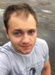 Ilya , 24, Kaliningrad