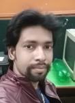 MD ALI, 22 года, Calcutta